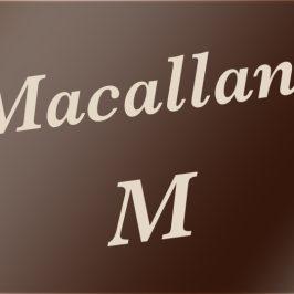 News – Macallan M – Der teuerste Whisky der Welt