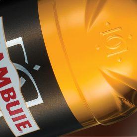 News – William Grant & Sons kaufen die Marke Drambuie
