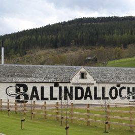 News – Neue schottische Whisky Destillerien Stand 2015