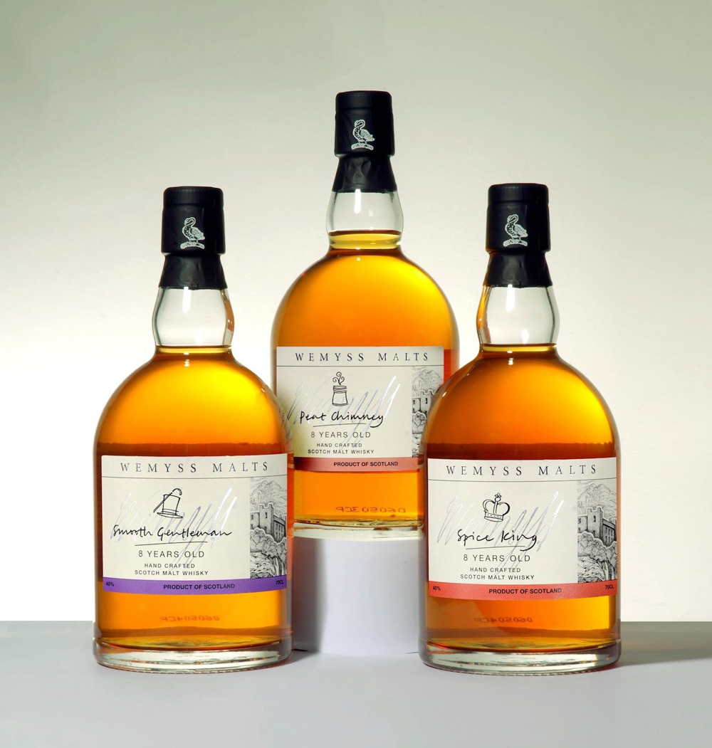 whisky f r einsteiger einteilung der scotch whisky familie whisky blog. Black Bedroom Furniture Sets. Home Design Ideas