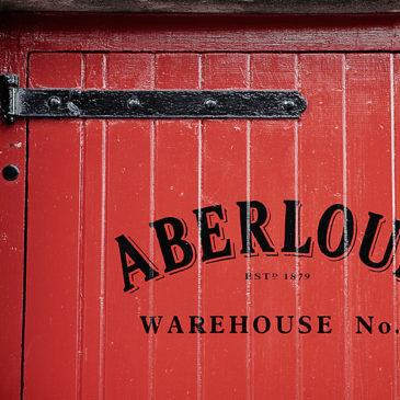 Aberlour Malt Whisky Distillery (Schottland) Brennerei Steckbrief
