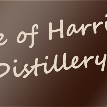 News – Isle of Harris Distillery öffnet die Pforten im September 2015