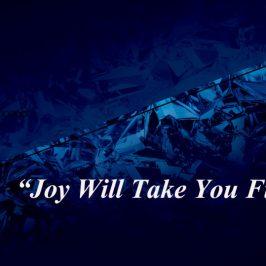 News – Johnnie Walker – 2015 größte Werbekampagne in der Geschichte