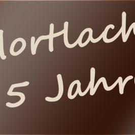 News – Mortlach 75 Jahre – Der älteste Single Malt Whisky der Welt