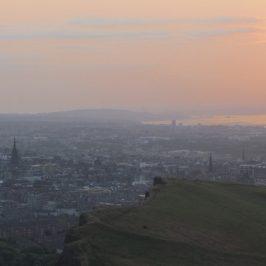 News – Edinburgh bekommt nach 90 Jahren wieder eine Brennerei