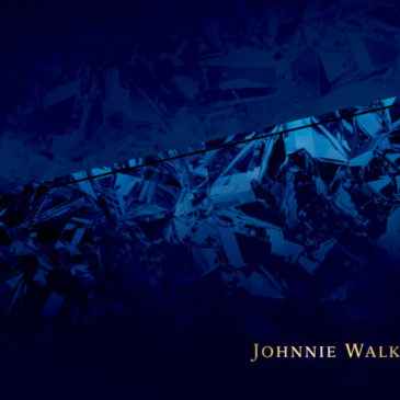 Johnnie Walker – Der besondere Whisky – Edel Günstig bis Exklusiv