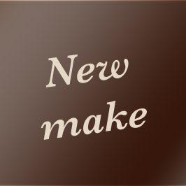New Make