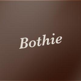 Bothie