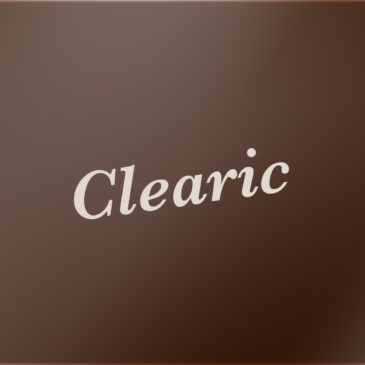 Clearic