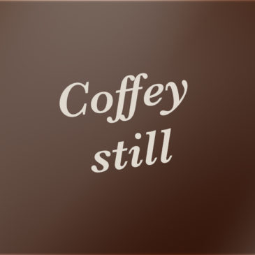 Coffey Still
