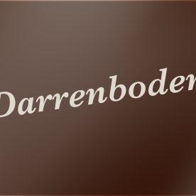 Darrenboden