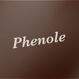 Phenole