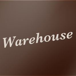 Warehouse