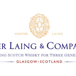 News – Hunter Laing plant Whisky Brennerei auf Islay