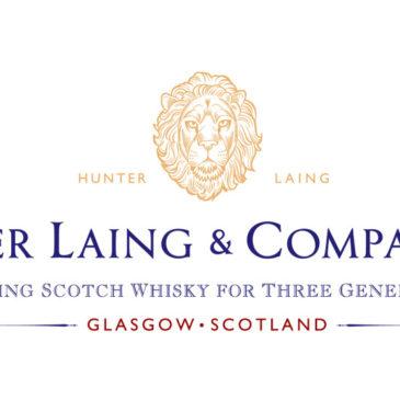 News – Hunter Laing plant Whisky Brennerei auf Islay