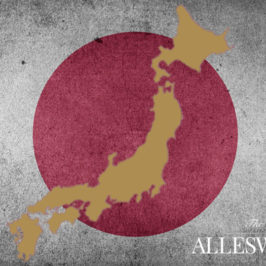 News – Japan bekommt zwei neue Whisky Brennereien