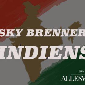 Liste aller Whisky Brennereien Indiens