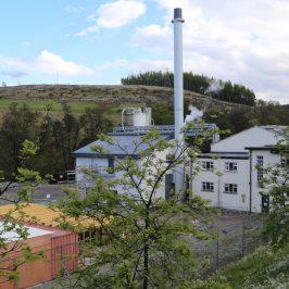 Mortlach Malt Whisky Distillery (Schottland) Brennerei Steckbrief
