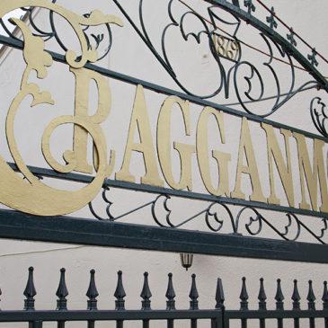 Cragganmore Malt Whisky Distillery (Schottland) Brennerei Steckbrief