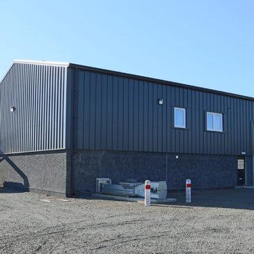 Wolfburn Malt Whisky Distillery (Schottland) Brennerei Steckbrief