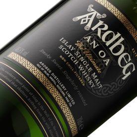 News – Ardbeg An Oa Islay Whisky – Zuwachs für die Core Range