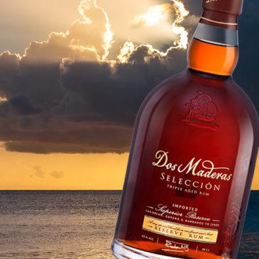Editor´s Choice – Dos Maderas Seleccion Rum
