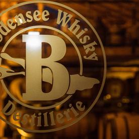 Steinhauser Malt Whisky Distillery (Deutschland) Brennerei Steckbrief