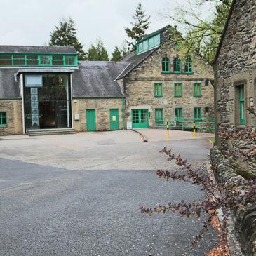 Glen Keith Malt Whisky Distillery (Schottland) Brennerei Steckbrief