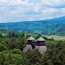 Hakushu Malt Whisky Distillery (Japan) Brennerei Steckbrief