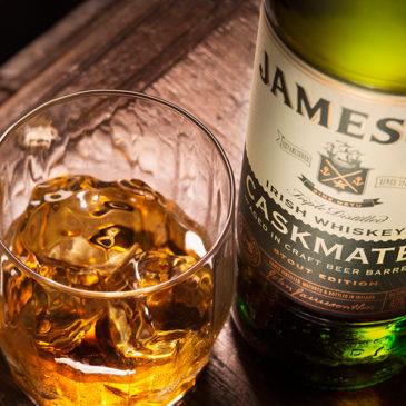 Jameson