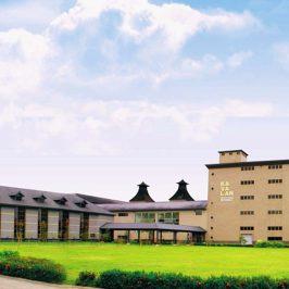 Yuan Shan (Kavalan) Malt Whisky Distillery (Taiwan) Brennerei Steckbrief