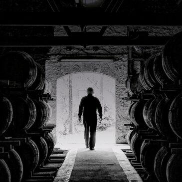 Glencadam Malt Whisky Distillery (Schottland) Brennerei Steckbrief