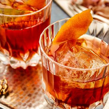 Monkey Shoulder – Triple Malt Scotch Whisky