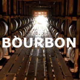 Bourbon – Eine US-Amerikanische Whiskey Geschichte