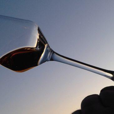 Whisky Herstellung – Leicht und übersichtlich erklärt